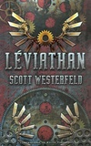 Scott Westerfeld - Léviathan Tome 1 : .