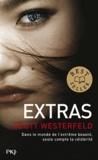 Scott Westerfeld - Uglies Tome 4 : Extras.
