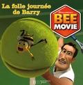 Scout Driggs - Bee Movie - La folle journée de Barry.