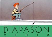 DIAPASON VERT. - Tome 2.pdf