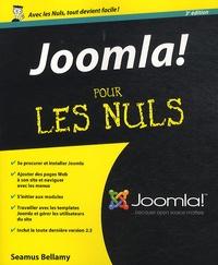 Joomla! pour les nuls.pdf