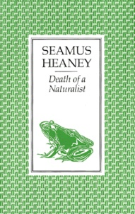 Seamus Heaney - .