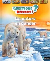 La nature en danger - Sean Callery |