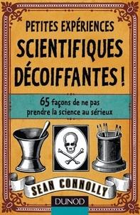 Petites expériences scientifiques décoiffantes!.pdf