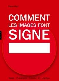 Galabria.be Comment les images font signe - La sémiotique facile Image
