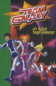 Team Galaxy Tome 3.pdf