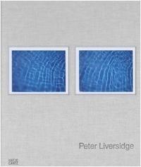 Sean Kelly et Alec Soth - Peter Liversidge.