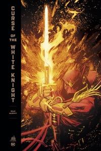 Sean Murphy - Batman : Curse of the White Knight.