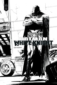 Batman White Knight.pdf