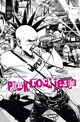 Punk Rock Jésus