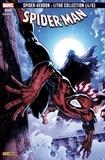 Sean Ryan et Humberto Ramos - Spider-Man (fresh start) Nº6.