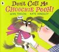 Sean Taylor et Kate Hindley - Don't Call Me Choochie Pooh !.