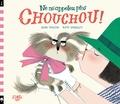 Sean Taylor et Kate Hindley - Ne m'appelez plus Chouchou !.