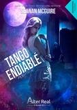 Seanan McGuire - Incryptid Tome 1 : Tango endiablé.
