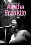 Sebastian Danchin - Aretha Franklin - Natural woman.