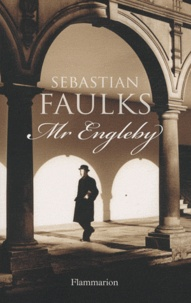 Sebastian Faulks - Mr Engleby.