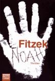 Sebastian Fitzek - Noah.
