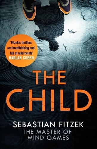 Sebastian Fitzek - The Child.