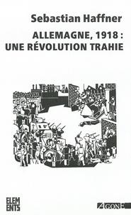 Allemagne 1918 : une révolution trahie.pdf