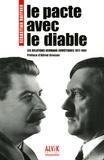 Sebastian Haffner - Le pacte avec le Diable - Les relations germano-soviétiques 1917-1941.