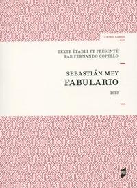 Fabulario (1613).pdf