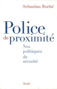 Police de proximité - Nos politiques de sécurité.pdf