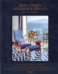 Best Unique Hotels & Retreats - Eighty Four Rooms.pdf