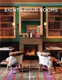 Birrascarampola.it Eighty Four Rooms - Alpine Edition Image