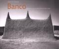 Sebastian Schutyser - Banco - Mosquées en terre du delta intérieur du fleuve Niger.