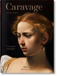 Caravage - Loeuvre complet.pdf