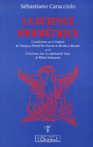 Sébastiano Caracciolo - .