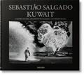 Sebastião Salgado et Lélia Wanick Salgado - Kuwait - Un désert en feu.