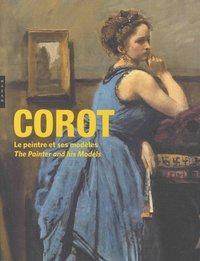 Corot - Le peintre et ses modèles.pdf