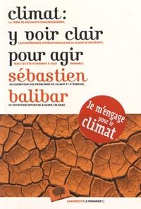 Climat : y voir clair pour agir.pdf