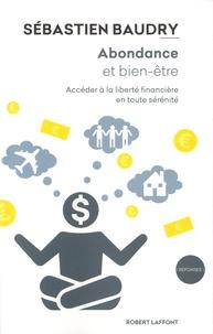 Goodtastepolice.fr Abondance et bien-être - Accéder à la liberté financière en toute sérénité Image