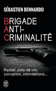 Brigade anti-criminalité.pdf