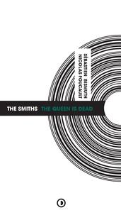 Sébastien Bismuth et Nicolas Foucault - The Smith The Queen Is Dead.