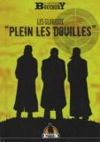Sébastien Bouchery - Les glorieux Tome 1 : Plein les douilles.