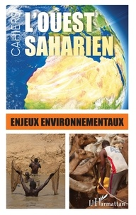 Sébastien Boulay et Emmanuel Martinoli - Enjeux environnementaux.