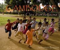 Cambodge - Les Clés dun royaume.pdf