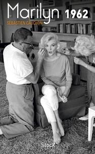 Marilyn 1962.pdf