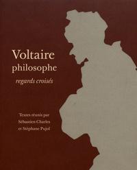 Voltaire philosophe - Regards croisés.pdf