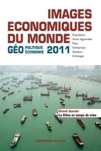 Sébastien Colin et Olivier Sanmartin - Images économiques du Monde 2011.