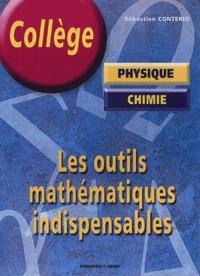 Les outils mathématiques indispensables à la physique-chimie au collège.pdf