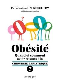 Obésité - Quand et comment recourir à la chirurgie bariatrique ?.pdf