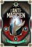 Sebastien de Castell - L'anti-magicien Tome 1 : .