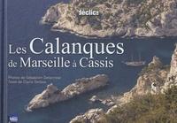 Les Calanques de Marseilles à Cassis.pdf