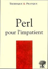 Goodtastepolice.fr Perl pour l'impatient Image