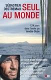Sébastien Destremau - Seul au monde.