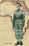 Sébastien Dodge - Televizione - Satire pour quatre acteurs.